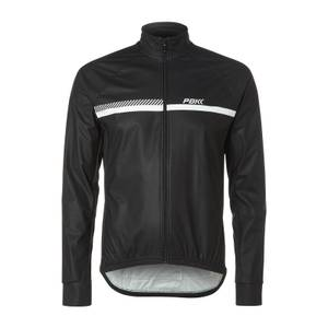 PBK Encompass Intermediate Jacket