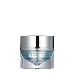 Elemis Ultra Smart Pro-Collagen Aqua Infusion Mask 50ml