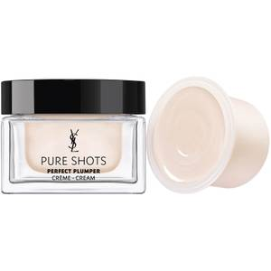Yves Saint Laurent Pure Shots Perfect Plumper Cream 50ml (Various Types)