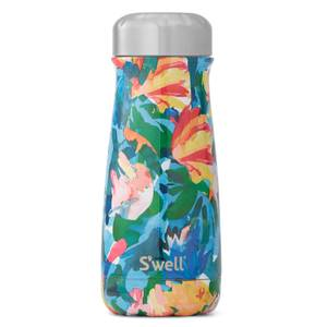 S'well Eden Traveller Bottle - 470ml