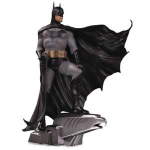 DC Collectibles DC Designer Ser Batman By Alex Ross Deluxe Statue