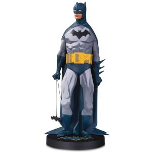 DC Collectibles DC Designer Ser Batman By Mignola Mini Statue