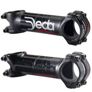 Deda Superleggero 31.7 Stem