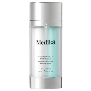 Medik8 Copper PCA Peptides 30ml