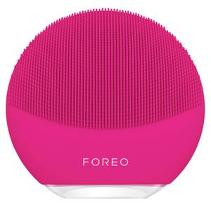 FOREO LUNA™ mini 3 (Various Shades)