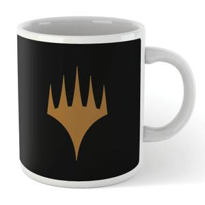 Magic: The Gathering Theros: Beyond Death Elspeth Profile Mug
