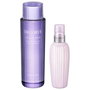 Decorté Hydrate and Replenish Duo (Worth $180.00)