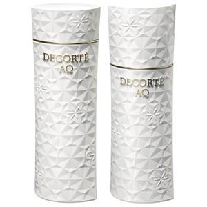 Decorté AQ Lotion and Emulsion Extra Rich Duo