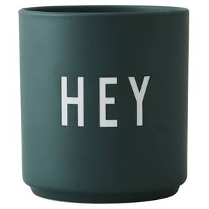 Design Letters Favourite Cups - HEY