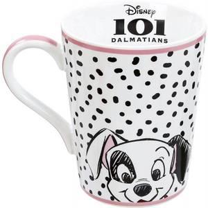 Funko Homeware - 101 Dalmatians: Mug: I Need A Nap