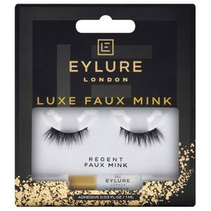 Eylure Luxe Regent Lashes