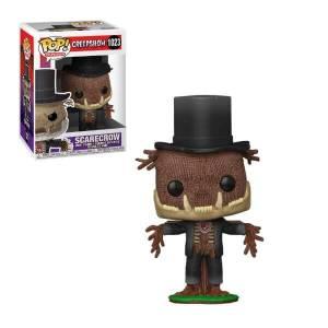 Figurine Pop! Scarecrow - Creepshow