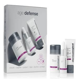 Dermalogica Age Defense Kit (Worth $79.50)