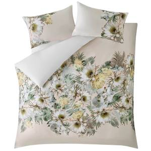 Ted Baker Woodland Duvet Cover - Multi