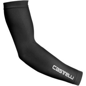 Castelli Pro Seamless Arm Warmerss