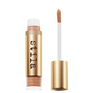 Stila Pixel Perfect Concealer (Various Shades)