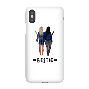 Bestie Phone Case for iPhone and Android