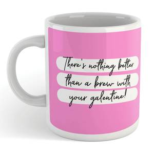 Nothing Better Than A Brew Mug