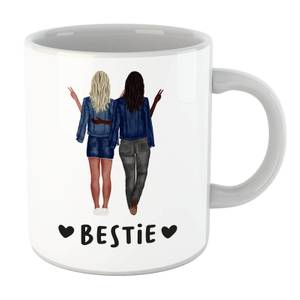 Bestie Mug