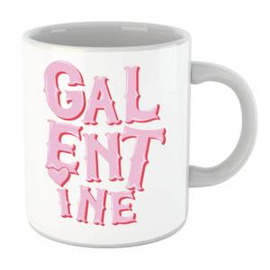 Galentine Mug