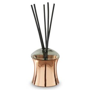 Tom Dixon Scented Eclectic Diffuser - London
