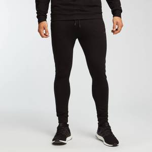 MP Men's Form Joggers - Black