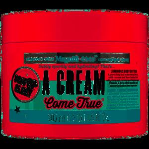 Soap & Glory Magnificoco A Cream Come True Body Butter