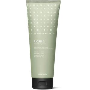 SKANDINAVISK Body Wash - Fjord - 225ml