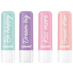 Labello Limited Edition Pastel Dreams