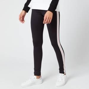HUGO Women's Narley Legging - Black