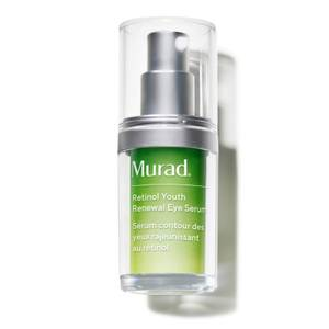 Murad Retinol Youth Renewal Eye Serum 15ml