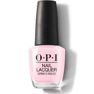OPI Nail Polish - Mod About You 15ml