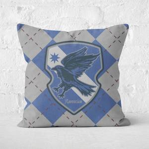 Harry Potter Ravenclaw Square Cushion