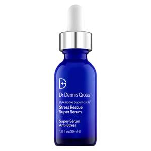 Dr Dennis Gross Skincare B3Adaptive Superfoods Stress Rescue Super Serum 30ml