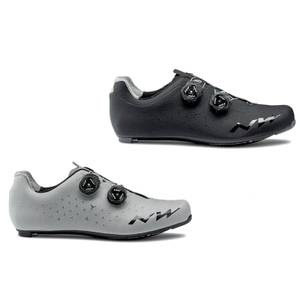 Northwave Revolution Carbon Road Cycling Shoes