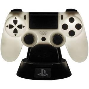 Icône de Lumière Manette Playstation 4e Génération