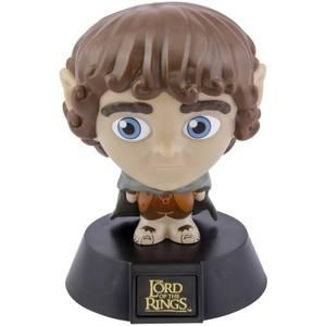 Icône de Lumière Frodo Le Seigneur des Anneaux