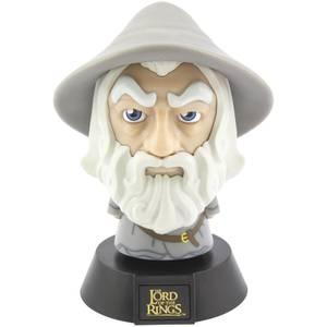 Le Seigneur des Anneaux Icône de Lumière Gandalf
