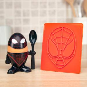 Marvel Miles Morales Egg Cup