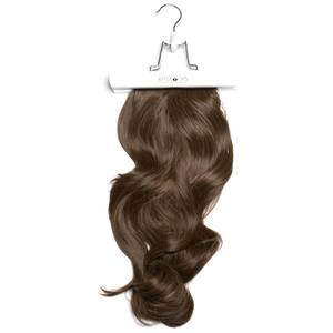 Easilocks x Megan Mckenna's Bouncy Blow - Brown Cocoa