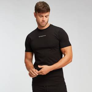MP Men's Originals T-Shirt - Black