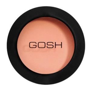 GOSH COPENHAGEN Natural Blush - 42 Melon