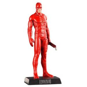 Eaglemoss Marvel Figurines Daredevil