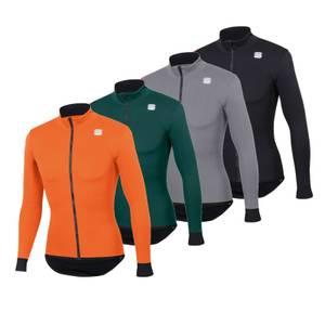 Sportful Fiandre Light NoRain Jacket