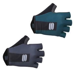 Sportful BodyFit Pro Gloves