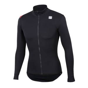 Sportful Women's Fiandre Light NoRain Jacket - Black