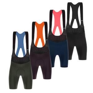 Santini Redux Fortuna Bib Shorts