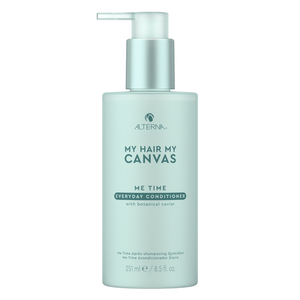 Alterna My Hair. My Canvas. Me Time Everyday Conditioner 8.5oz