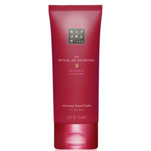 Rituals The Ritual of Ayurveda Hand Balm