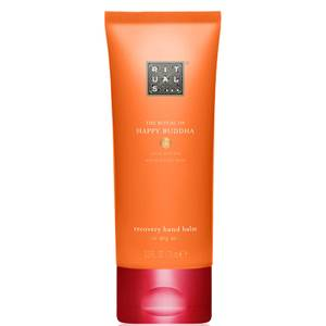 Rituals The Ritual of Happy Buddha Hand Balm